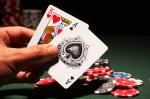 Daftar Idn Poker Online Deposit 10rb Terbaik dan Terpercaya